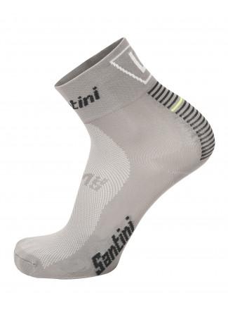 GRANADA - Summer socks