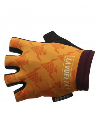 GRANADA - Summer Gloves