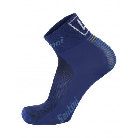 RIOJA - Summer socks