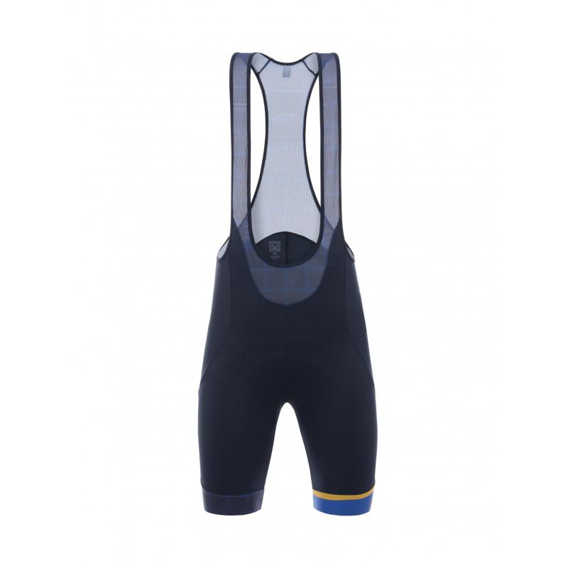 RIOJA - Bib-shorts