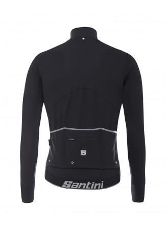 Beta rain - Black jacket