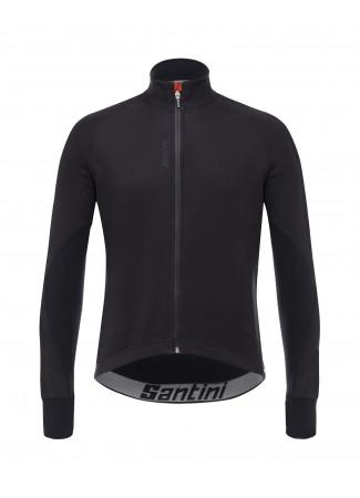 Beta winter- Black jacket