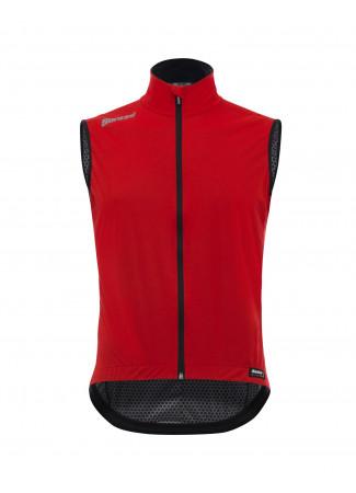 Guard 3.0 - Red Vest