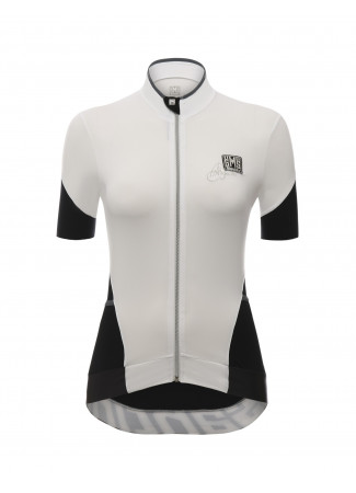 MEARSEY S/s jersey WHITE