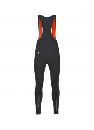 LAVA - Winter Bib Tights
