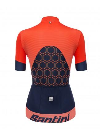 Jerseys - Santini Cycling Wear 80d7e3bc2