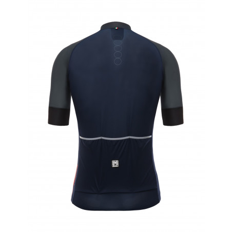 AIRFORM 3.0 - S/S JERSEY GREY