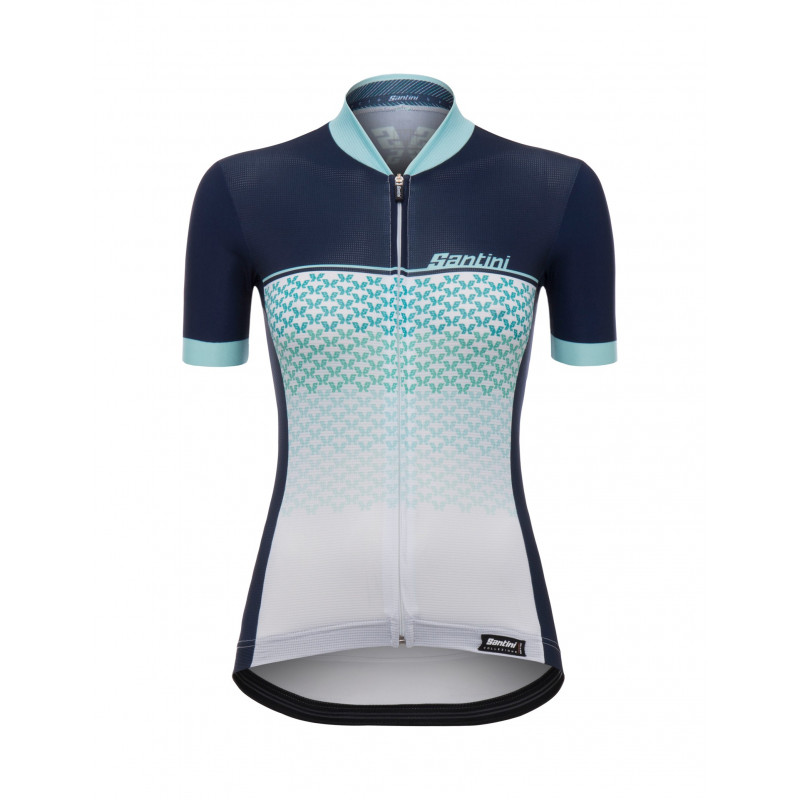 VOLO - S/S JERSEY WATER