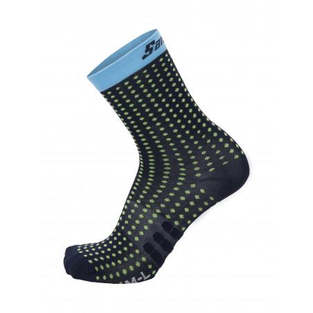 TONO - SOCKS LIGHT BLUE