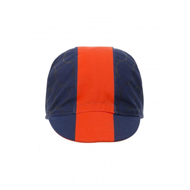 4c75d7108b0 REDUX - COTTON CAP BLUE NAVY Color NT Size UNI