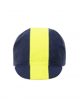 REDUX - COTTON CAP YELLOW