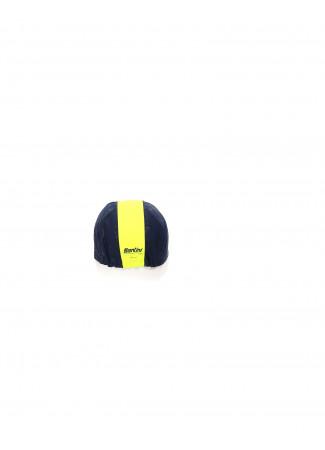 REDUX - COTTON CAP YELLOW