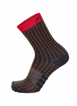 TONO - SOCKS RED
