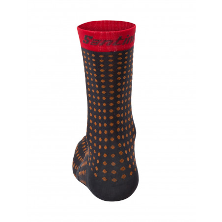 TONO - SOCKS RED