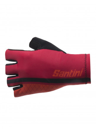 REDUX - GLOVES RED