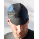 FASE - CAP BLUE