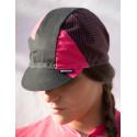FASE - CAP RED