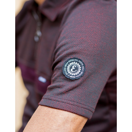 SFIDA - POLO SHIRT