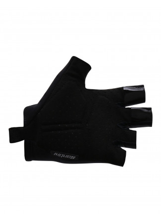 FREE - GLOVES BLACK