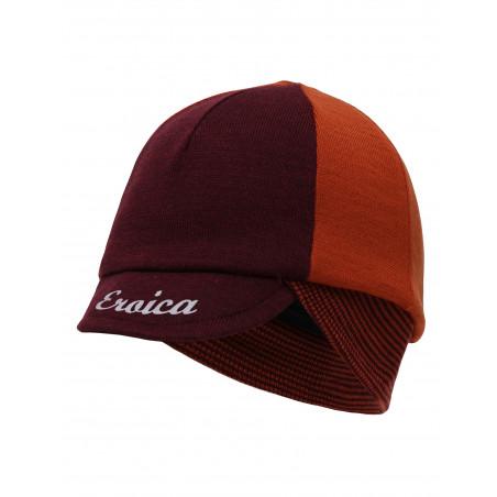 TERRA - WOOLLEN CAP