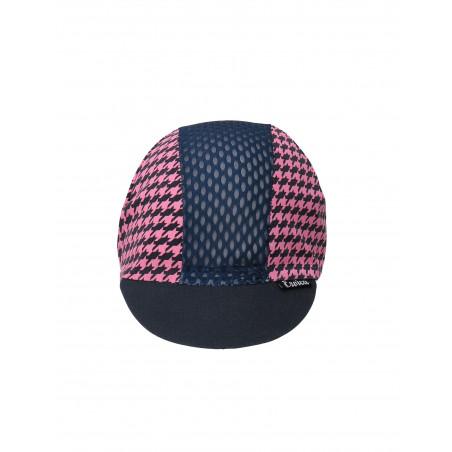 POLVERE - COTTON CAP