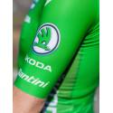 La Vuelta 2018 - Green Jersey