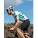 La Vuelta 2018 - White jersey