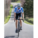 La Vuelta 2018 - Polka Dots jersey