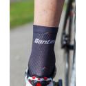 ANDORRA - Summer socks