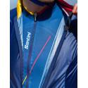 KILOMETRO CERO - Wind vest