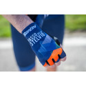 PASSO DELLO STELVIO - SUMMER GLOVES