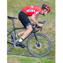 La Vuelta 2018 - Red Jersey