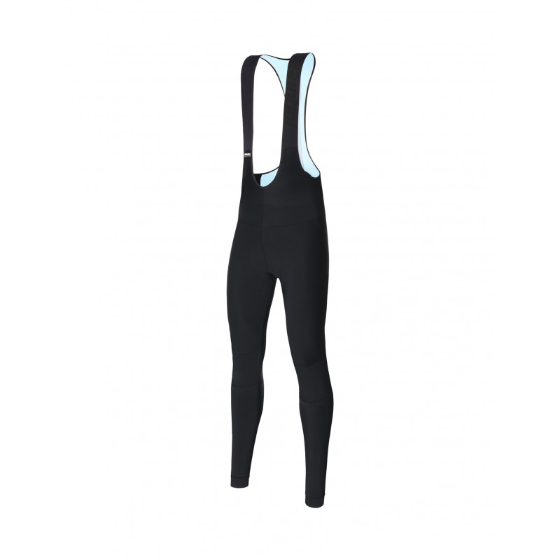 VEGA - BIB TIGHTS LIGHT BLUE
