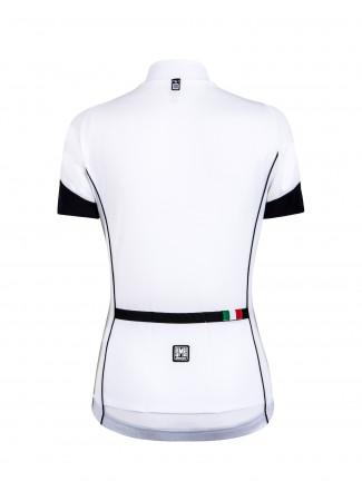 ORA Short sleeve jersey