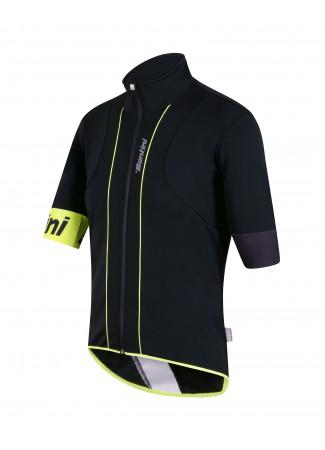 REEF Rain jersey