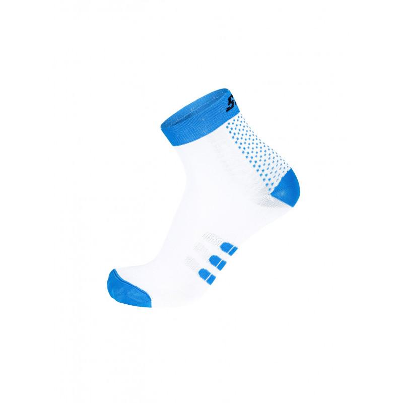 ONE socks TURQUOISE