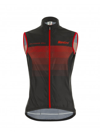 RIDE TO HOLL - Wind Vest