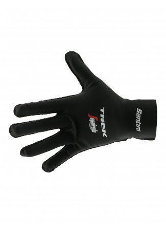 TREK-SEGAFREDO 2019 - VEGA GLOVES BLACK