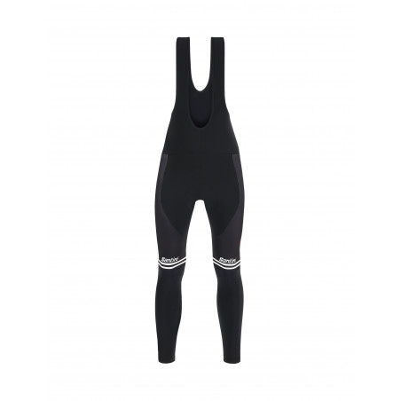 TREK-SEGAFREDO 2019 - BIB-TIGHTS