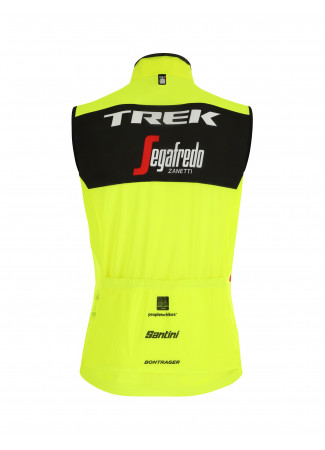 TREK-SEGAFREDO 2019 - TRAINING VEST