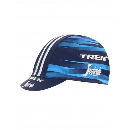 TREK-SEGAFREDO 2019 - COTTON CAP WOMEN