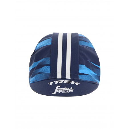 TREK-SEGAFREDO 2019 - COTTON CAP WOMEN