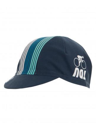 TDU 2019 - COTTON CAP