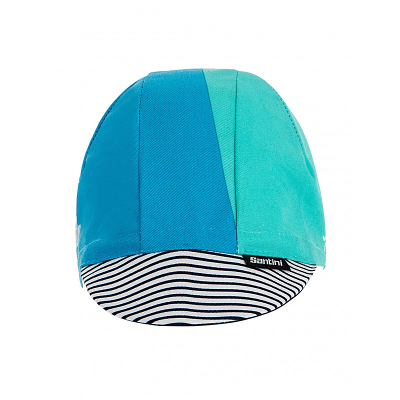 RICHIE PORTE 2019 - COTTON CAP