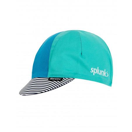 RICHIE PORTE 2019 - COTTON CAP