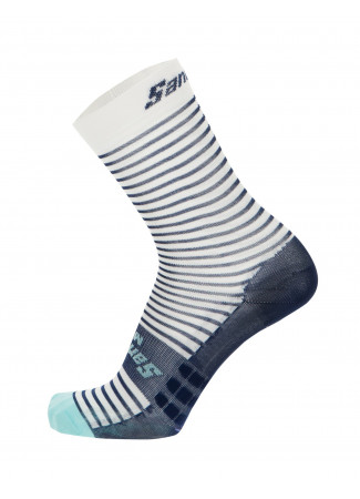 RICHIE PORTE 2019 - Summer socks