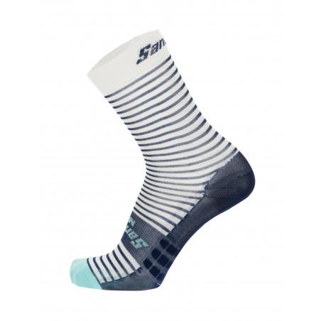RICHIE PORTE 2019 - Summer socks