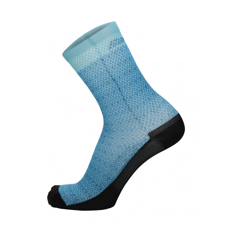 RITMO 2019 - SOCKS WATER