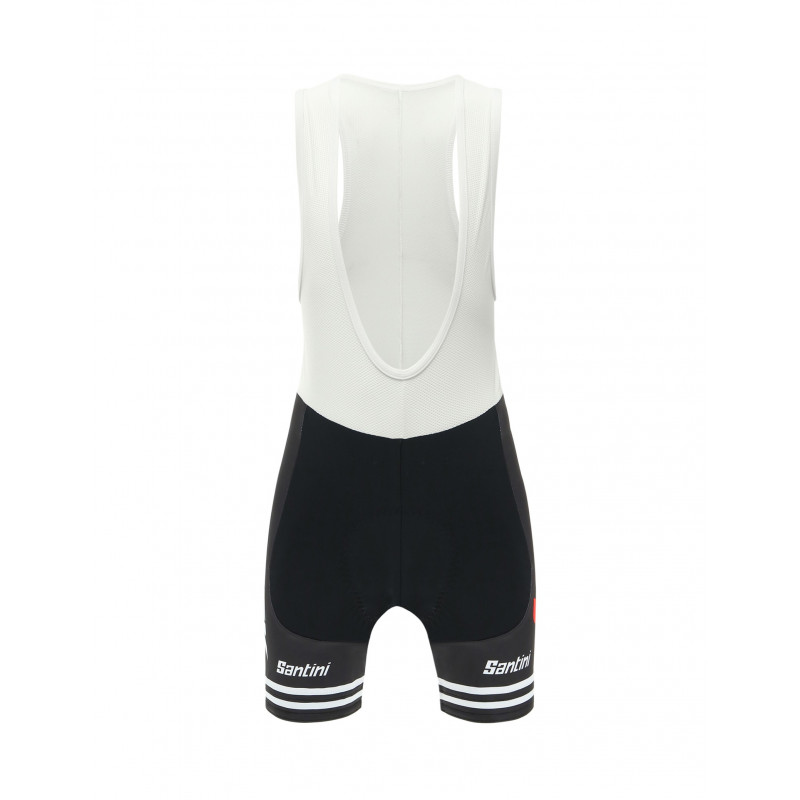 TREK-SEGAFREDO 2019 - KIDS BIB-SHORTS