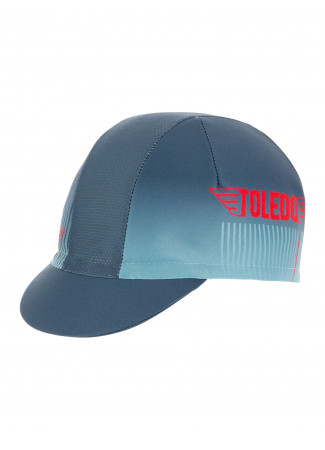 TOLEDO 2019 - CAP